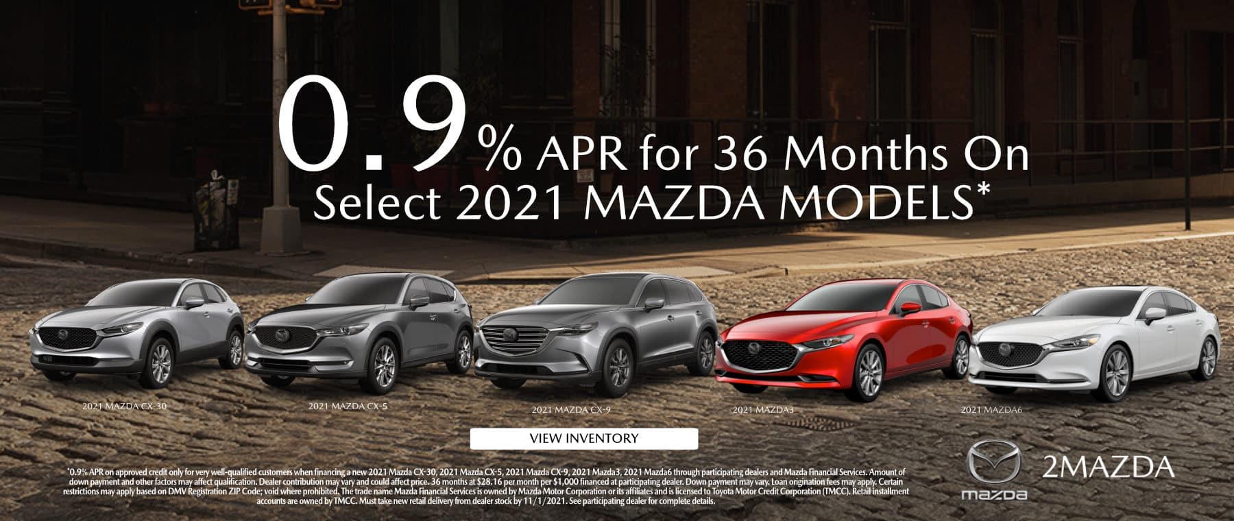 R_October_2021 General Mazda
