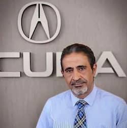 Gino Silawi