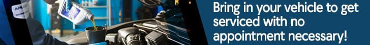 HNAC88650-01-Service-Appt-Creative-Slide