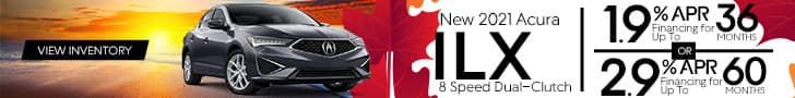 HNAC90235-01-OCT21-Campaign-Slides-ilx