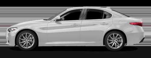3. ML-Alfa-Romeo- Giulia