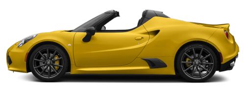 6. ML-2019-Alfa-Romeo-4C-Spider (1)