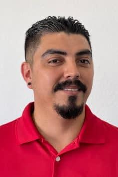 Ruben Hernandez-Avina