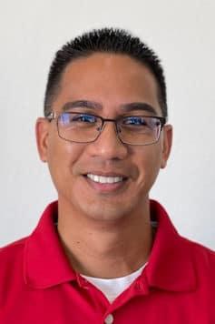 Steve Cuenca