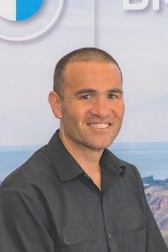 Ken Gioia