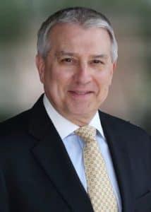 Dennis Gernhardt