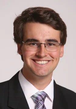 Nolan  Risse