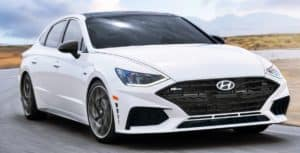 2022-Hyundai-Sonata-N-Line