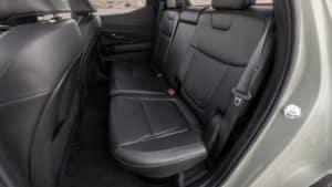2022-Hyundai-Santa-Cruz-rear-seats
