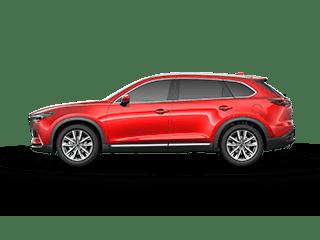 2021-Mazda-CX-9-sideview