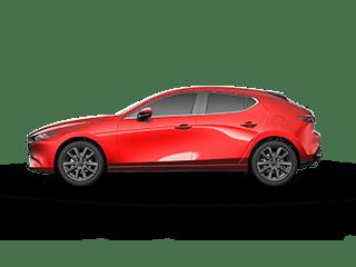 2021-Mazda3-Hatchback-sideview