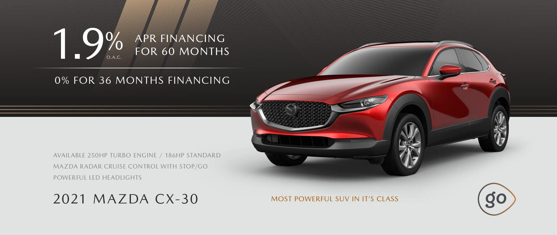 21SEPT_Mazda_Heros_CX-30-desktop