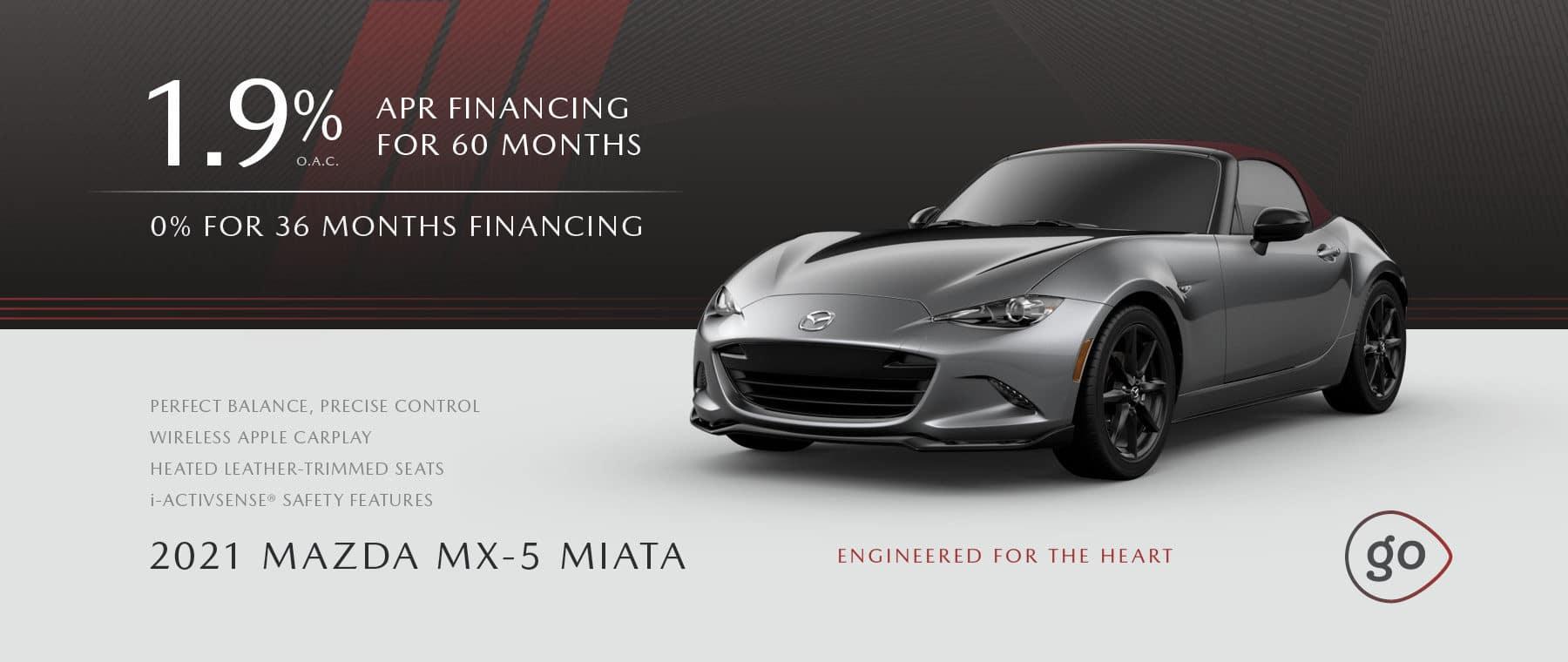 21SEPT_Mazda_Heros_Miata-desktop