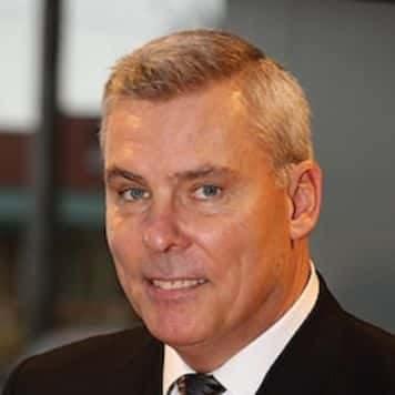 Howard Crouch