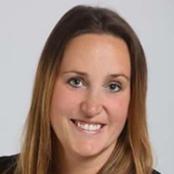 Jessica Kingery