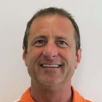 Steve VanPelt