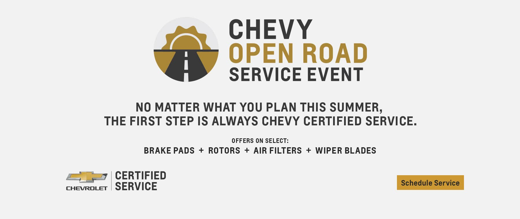 02_2021_July_ChevyCertifiedService_OpenRoadServiceEvent_LogoHeadline_1800x760