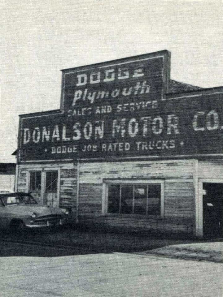 dolanson dodge old building-2