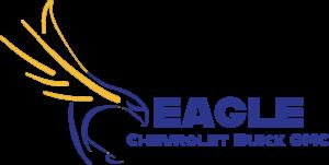 Eagle Chevrolet Buick GMC