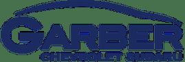 Garber_Chevy_Subaru_Logo