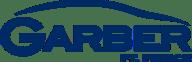 Garber_Ft_Pierce_Logo
