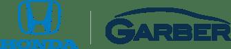 Garber_Honda_logo (site)
