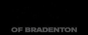Nissan_of_Bradentonlogo-header_padded (1)