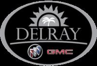delray-modern-logo-2-e1600813369739
