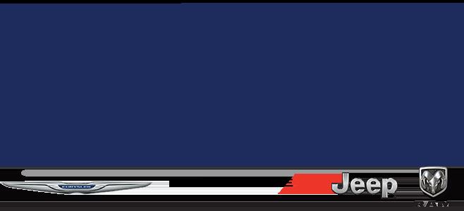 garber-CDJR-saginaw-modern-logo-verticalresize