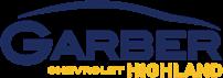 garber-chevrolet-highland-modern-logo-no-badge