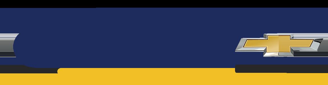 garber-chevrolet-linwood-modern-logoresize