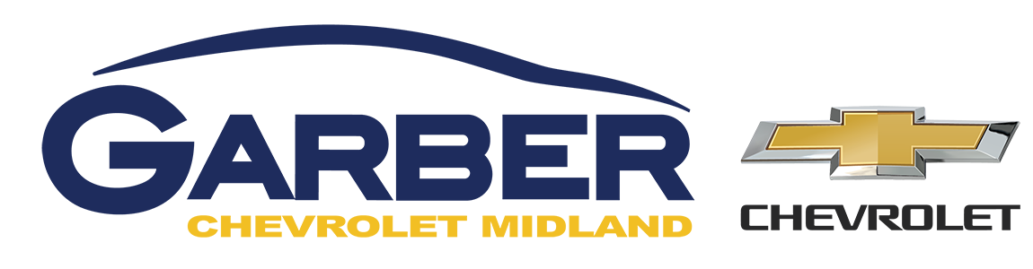 garber-chevrolet-midland-modern-logoresize