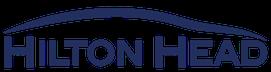 hilton-head-modern-logo-no-badge
