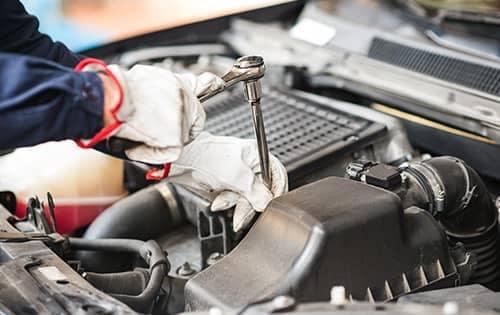 Mechanic4