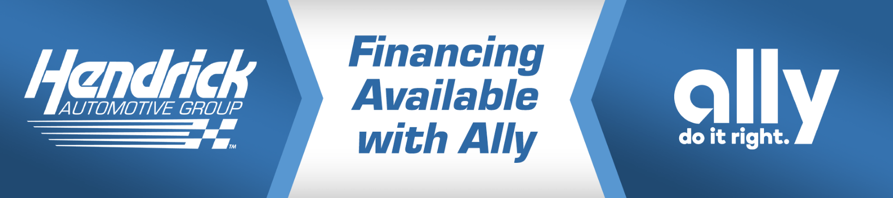 Service Financing Available