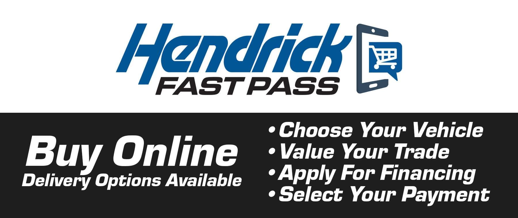 Hendrick-Fast-Pass-May21_TR_1800x760