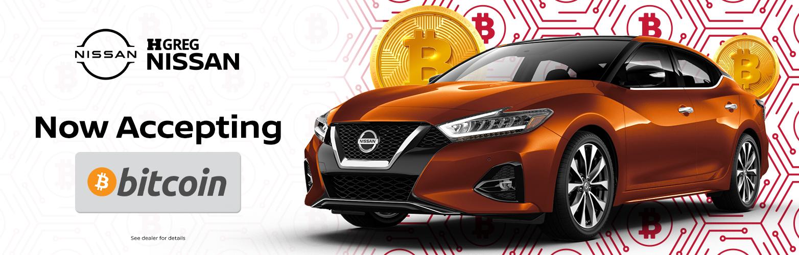 HGreg_Nissan_Bitcoin_Banner_1564x500 copy