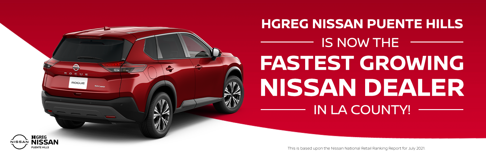 Nissan_PH_Fastest_Growing_Dealer_LA_1564x500