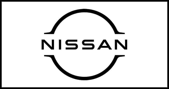 New EV Models HGreg Nissan Puente Hills