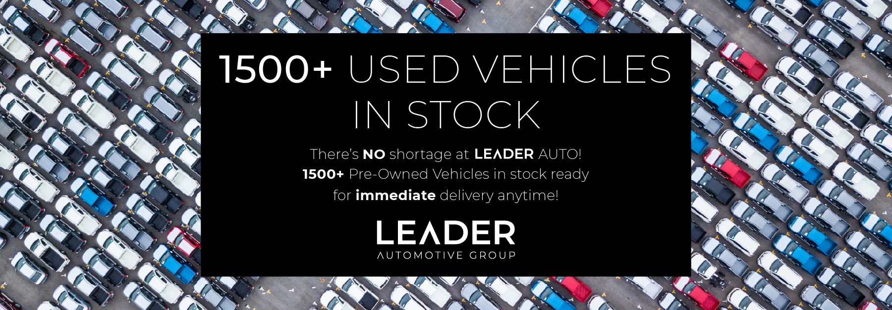 1500+ Used Cars Desktop HP