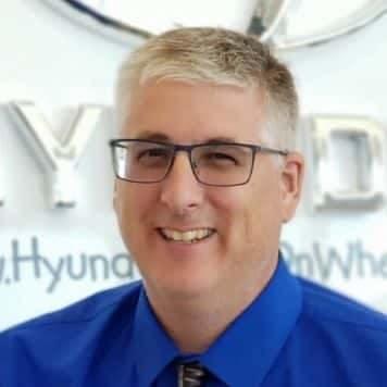James Plyum
