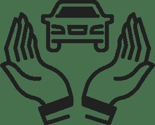 trade-icon image