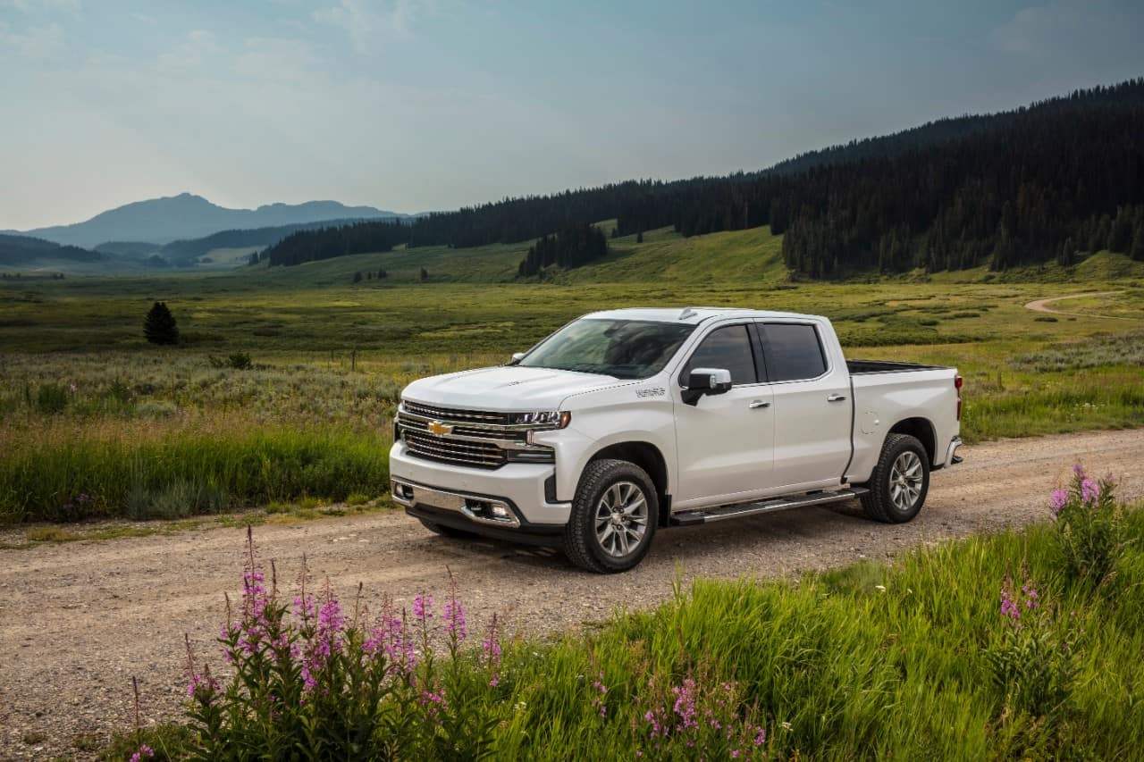 Used Trucks for Sale in Washington Used Truck Dealerships