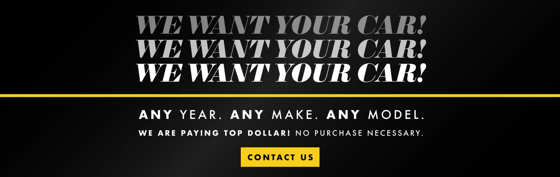 16513-kenaut-Aug20-We-Want-Your-Car-Digital-Graphics-1900X600