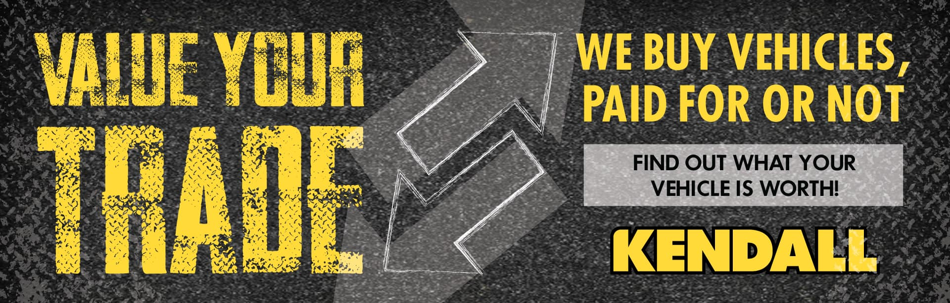 13856-kenaut-Filler-Web-Banners-Trade-1920×614