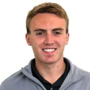 Hunter Cunningham