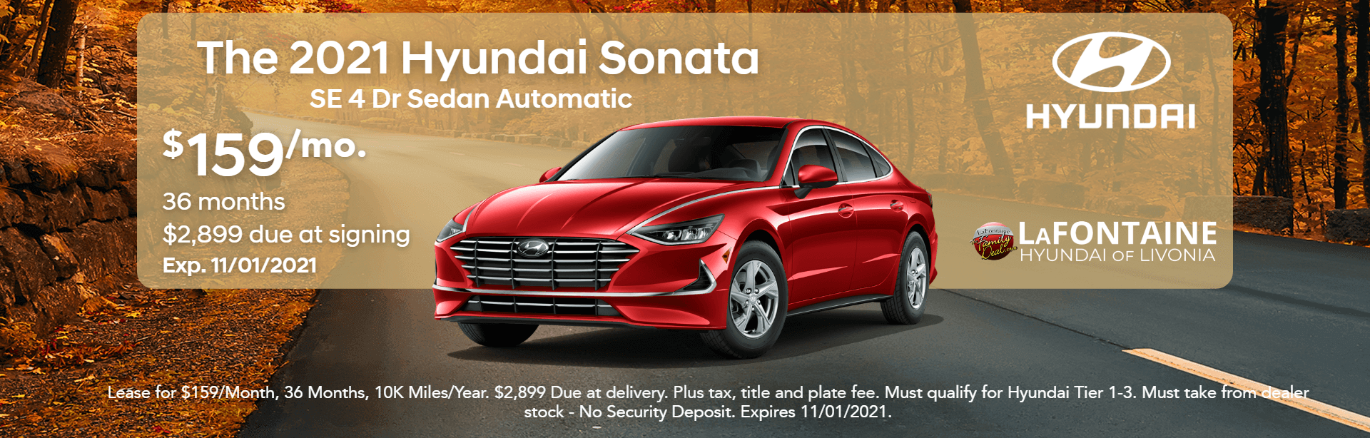 2021_Hyundai_Sonata_SE_Wed Oct 13 2021 12_07_39 GMT-0400 (Eastern Daylight Time)