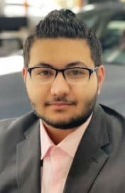 Hussan Al-Idani