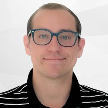 Alex Wester