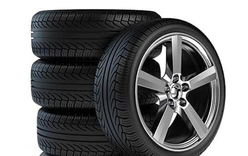 TireStack1